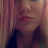 Kaleylov from Bettendorf | Woman | 24 years old | Virgo
