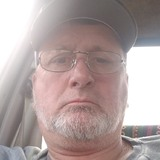 Applewhitegl8R from Shreveport | Man | 58 years old | Aries