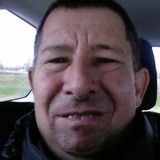 Razorjuwtt from Frankfort | Man | 51 years old | Leo