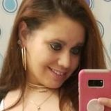 Katie from Pittsburgh | Woman | 27 years old | Sagittarius