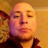 Freeman from Tamworth | Man | 33 years old | Virgo