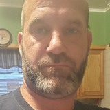 Mikey from Wilkes-Barre | Man | 39 years old | Scorpio