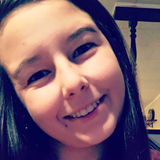 Jules from Columbus | Woman | 22 years old | Gemini