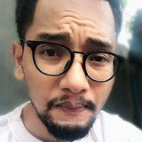 Ahmaddenis from Jitra   Man   29 years old   Aries