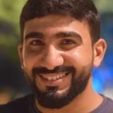 Mujtaba from Riyadh   Man   26 years old   Leo