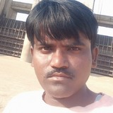 Gk from Gaddi Annaram   Man   31 years old   Libra