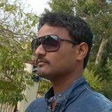 Anand from Kurnool | Man | 31 years old | Scorpio