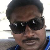 Rajkumar from Udaipura | Man | 33 years old | Gemini