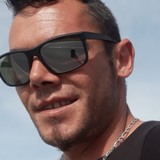 Trindade from Logrono | Man | 36 years old | Gemini