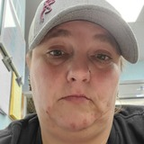 Ashley from Morganton | Woman | 36 years old | Scorpio