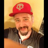 Eddy from Chatfield | Man | 40 years old | Gemini