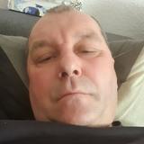 19Kopkajeim from Senftenberg | Man | 52 years old | Aries