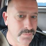 Skip from Astor | Man | 52 years old | Gemini