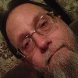 Refer from Washington | Man | 55 years old | Scorpio
