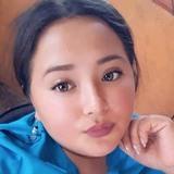 Jennifer from Massillon | Woman | 22 years old | Taurus