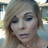 Ladylace from Sacramento | Woman | 41 years old | Sagittarius