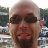 Bbbtm from Gaithersburg | Man | 48 years old | Taurus