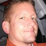 Jay from Quincy   Man   49 years old   Taurus