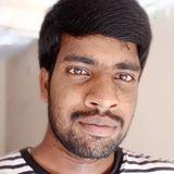 Parthiban from Sriperumbudur | Man | 24 years old | Taurus