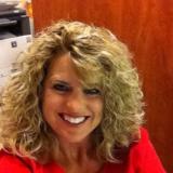 Dawnie from Monroe | Woman | 52 years old | Sagittarius