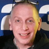 Jack from Trois-Rivieres | Man | 49 years old | Virgo