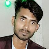 Sahil from Munger | Man | 24 years old | Sagittarius