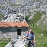 Jajavi from Ponferrada | Man | 38 years old | Capricorn