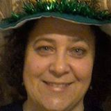Katrina from Monument Beach | Woman | 52 years old | Gemini