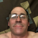 Cowboywow from Cassville | Man | 51 years old | Leo