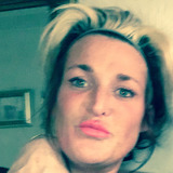 Sexysister from Dudley | Woman | 38 years old | Virgo