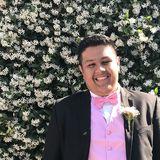 Jose looking someone in Marina, California, United States #6