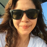 Mabe from Vancouver | Woman | 33 years old | Gemini