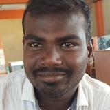 Ramu from Hyderabad   Man   27 years old   Scorpio