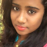 Nisha from Coimbatore   Woman   27 years old   Capricorn