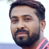Dk from Bhopal | Man | 36 years old | Virgo