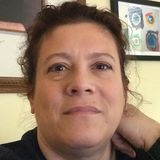 Lillybell from Philipsburg | Woman | 53 years old | Aquarius