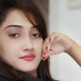 Manoj from Bhopal | Woman | 27 years old | Leo