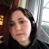 Eliane from West Fork | Woman | 26 years old | Leo
