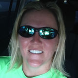 Lb from Panama City | Woman | 32 years old | Cancer