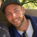 Bobby from Indianapolis | Man | 35 years old | Cancer
