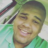 Kasey from Denham Springs | Man | 25 years old | Gemini