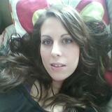 Elisa from Palo Alto | Woman | 33 years old | Aquarius