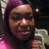 Hippieoreo from Gastonia | Woman | 29 years old | Scorpio