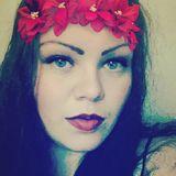 Jademarie from Portland   Woman   39 years old   Scorpio