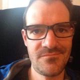 Josh from Bozeman | Man | 40 years old | Sagittarius