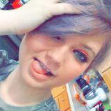 Kallinikole from Blissfield | Woman | 20 years old | Capricorn