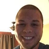 Jpatricktamayo from Montgomery | Man | 26 years old | Libra