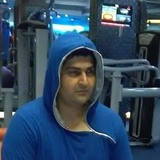 Sandeep from Chandigarh   Man   31 years old   Aquarius