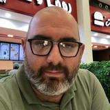 Walido from Jeddah | Man | 43 years old | Virgo