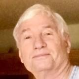 Hermanhug85 from Oxnard | Man | 70 years old | Aries